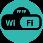 wi-fi-gratutita-1