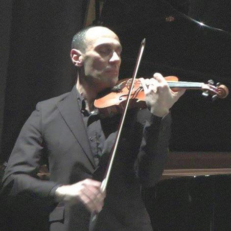 Gianfranco Contadini